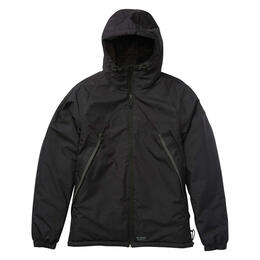 Billabong Men's Tradewinds Jacket