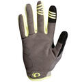 Pearl Izumi Women's Summit Bike Gloves