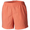Columbia Women's PFG Backcast™ Water Shorts alt image view 1