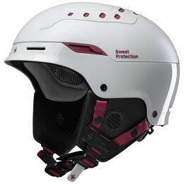Sweet Protection Women's Switcher MIPS Snow Helmet