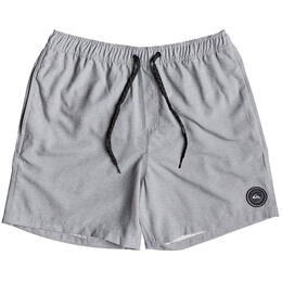 Quiksilver Men's Everyday Volley 17