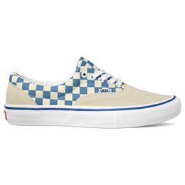 Vans Men's Era Pro Casual Shoes
