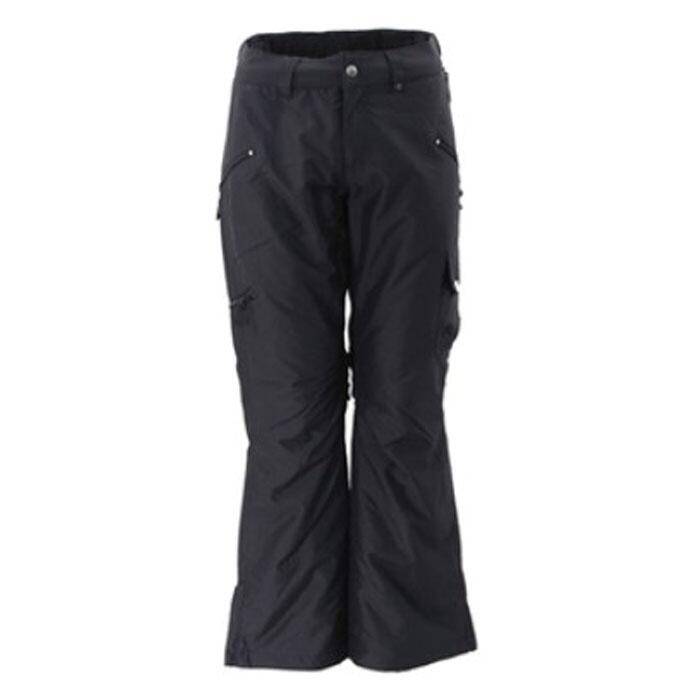 B360 Women's BFF Snowboard Pants - Short