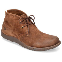 Born Men's Nigel Chukka Boots