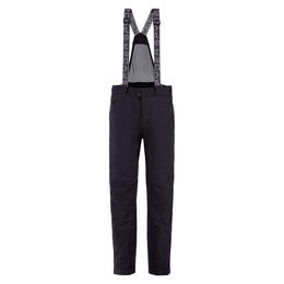 Spyder Men's Bormio GTX Snow Pants