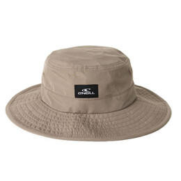 O'neill Men's Wetlands Hat