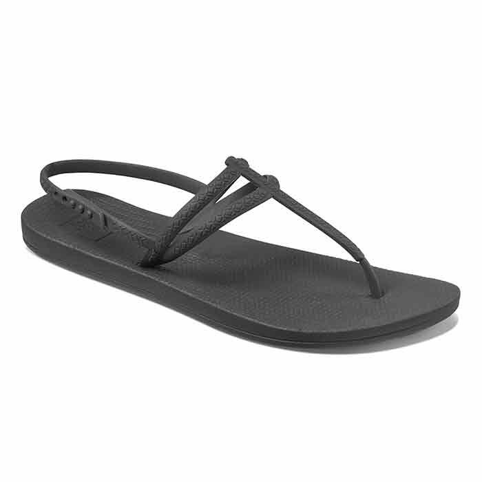 Reef Women's Reef Escape Lux T Sandals
