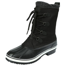Northside Women's Bradshaw Winter Boots