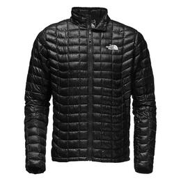 The North Face Men's Thermoball Full Zip Ski Jacket