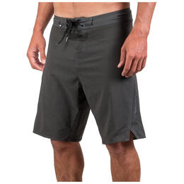Liquid Force Men's Solace Trenches Boardshorts