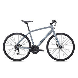 Fuji Men's Absolute 1.7 Fitness Bike '18