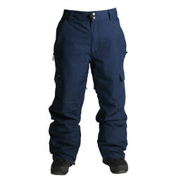 Ride Men's Phinney Shell Ski Pants