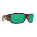Costa Men's Corbina Polarized Sungalsses