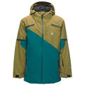 Spyder Boy's Couloir GORE-TEX® Jacket