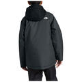 The North Face Boy's Freedom Insulated Jacket alt image view 4