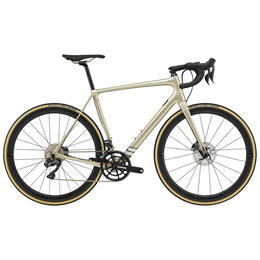 Cannondale Men's Synapse Hi-MOD Disc Ultegra Di2 Road Bike '20