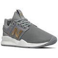 New Balance Women's 247v2 Casual Shoes
