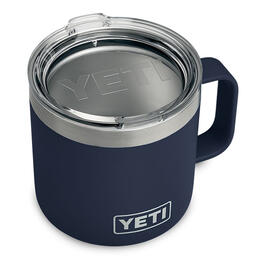 YETI Drinkware BOGO - See Offer In Cart