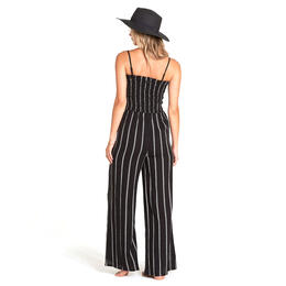 Billabong Women's Forever Fields Jumpsuit