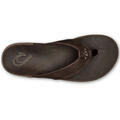 OluKai Men's Nui Casual Sandals alt image view 15