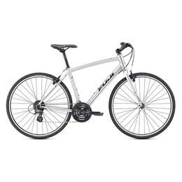 Fuji Men's Absolute 2.1 Bike '17
