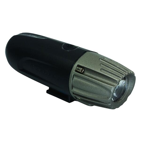 Serfas TSL-250 Bike Headlight