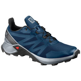 Men's Trail Running Shoe Deals