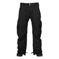 Burton Men's Cargo Sig Fit Snow Pants