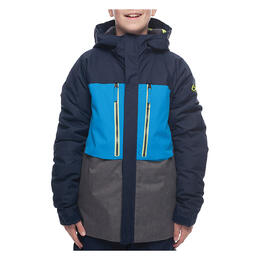 686 Boy's Ether Thermagraph Jacket