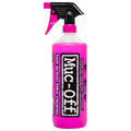 Muc-Off Nano Tech Bike Cleaner - 1L