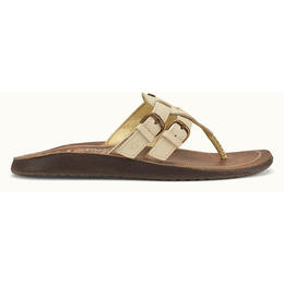 Olukai Women's Honoka'a Casual Sandals