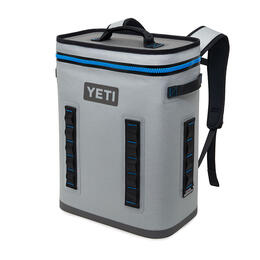 YETI Cooler Deals - See Offer In Cart