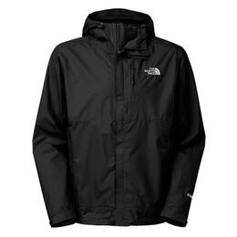 The North Face Men's Dryzzle Gore-tex Rain