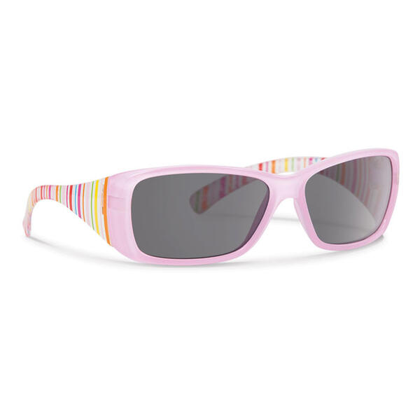 Forecast Girl's Scamper Sunglasses