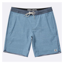 Billabong Boy's 73 Low Tides Boardshorts