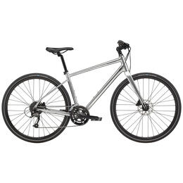 Cannondale Quick 3 Urban Bike '21