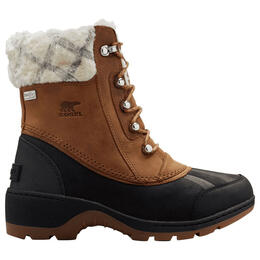 Sorel Women's Whistler Mid II Winter Boots