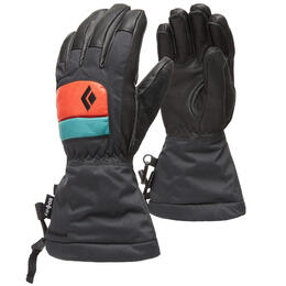 Black Diamond Kids' Spark Gloves