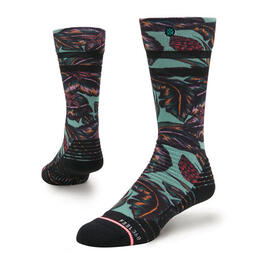 Stance Girl's Tulum Snow Socks Multi