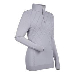 Women s Sweaters   T-Necks - Sun   Ski Sports 526a63f2c