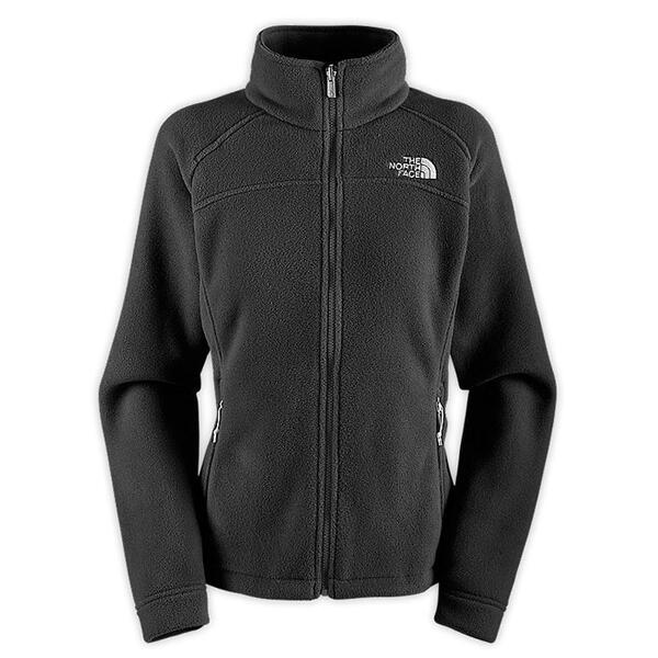 The North Face Women's Pumori Jacket