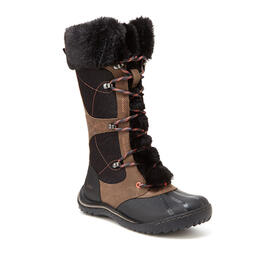 Jambu Women's Broadway Waterproof Boots