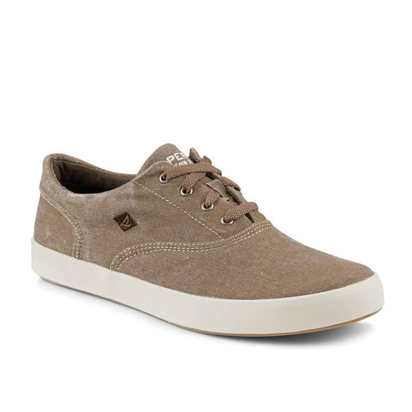 Sperry Men's Wahoo CVO Casual Shoes