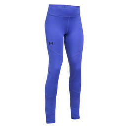 Under Armour Girl's Infrared ColdGear Leggings