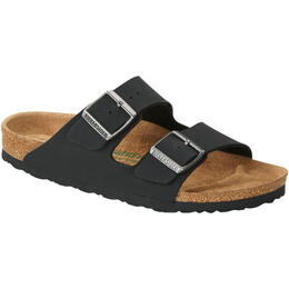 Birkenstock Men's Arizona Vegan Casual Sandals
