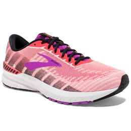 Brooks Women's Ravenna 10 Running Shoes