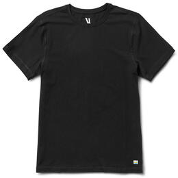 Vuori Men's Tuvalu Tee Shirt
