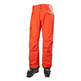 Helly Hansen Ski Pants