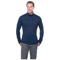Kuhl Men's Alloy Sweater