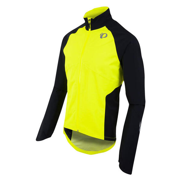Pearl Izumi Men's Select Barrier WxB Cyclin